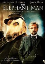 Get and download biography genre movie «The Elephant Man» at a cheep price on a fast speed. Leave your review on «The Elephant Man» movie or find some other reviews of another buddies.