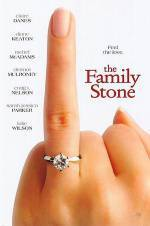 Purchase and dwnload romance-genre muvy «The Family Stone» at a tiny price on a superior speed. Put interesting review about «The Family Stone» movie or find some picturesque reviews of another men.