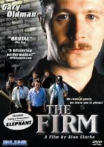 Purchase and dawnload drama genre muvy «The Firm» at a low price on a super high speed. Put your review on «The Firm» movie or find some amazing reviews of another people.