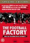 Purchase and download drama-theme movy trailer «The Football Factory» at a little price on a super high speed. Leave some review about «The Football Factory» movie or read fine reviews of another fellows.