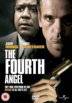 Buy and download drama theme muvy «The Fourth Angel» at a tiny price on a superior speed. Place some review on «The Fourth Angel» movie or read picturesque reviews of another buddies.