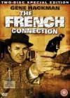 Purchase and dawnload thriller theme movy trailer «The French Connection» at a tiny price on a super high speed. Add some review on «The French Connection» movie or read amazing reviews of another men.