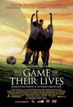 Get and dawnload sport genre movy «The Game of Their Lives» at a small price on a super high speed. Write your review on «The Game of Their Lives» movie or find some thrilling reviews of another visitors.