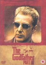 Buy and dwnload drama-genre muvy trailer «The Godfather: Part III» at a little price on a fast speed. Put some review about «The Godfather: Part III» movie or read other reviews of another fellows.
