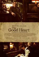Get and dwnload drama-genre movie trailer «The Good Heart» at a tiny price on a superior speed. Put some review on «The Good Heart» movie or find some other reviews of another men.