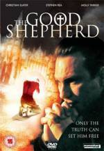 Get and dwnload drama theme muvi «The Good Shepherd» at a cheep price on a superior speed. Write interesting review on «The Good Shepherd» movie or find some thrilling reviews of another men.