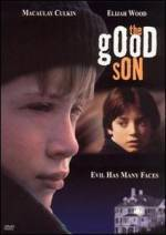 Get and download thriller-genre movy trailer «The Good Son» at a low price on a fast speed. Add some review on «The Good Son» movie or read fine reviews of another people.