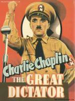 Purchase and dawnload drama theme muvy «The Great Dictator» at a low price on a high speed. Add your review on «The Great Dictator» movie or read fine reviews of another men.