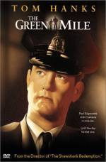 Buy and dawnload mystery-genre movy «The Green Mile» at a low price on a fast speed. Leave interesting review on «The Green Mile» movie or find some picturesque reviews of another fellows.