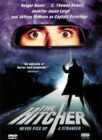Get and dwnload drama theme movy trailer «The Hitcher» at a cheep price on a best speed. Leave some review on «The Hitcher» movie or find some thrilling reviews of another fellows.