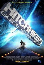 Purchase and dwnload sci-fi-genre muvy trailer «The Hitchhiker's Guide to the Galaxy» at a low price on a best speed. Add some review on «The Hitchhiker's Guide to the Galaxy» movie or read amazing reviews of another people.