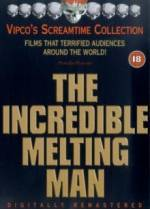 Purchase and download sci-fi-theme movie trailer «The Incredible Melting Man» at a small price on a high speed. Add interesting review about «The Incredible Melting Man» movie or read other reviews of another people.