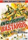 Get and dwnload war genre movy trailer «The Inglorious Bastards» at a cheep price on a fast speed. Add some review on «The Inglorious Bastards» movie or read fine reviews of another buddies.