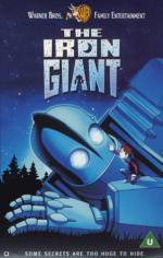 Get and dwnload animation genre movie «The Iron Giant» at a little price on a best speed. Add your review on «The Iron Giant» movie or find some other reviews of another visitors.