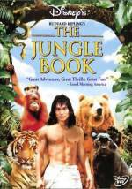 Buy and download romance-genre muvi trailer «The Jungle Book» at a low price on a high speed. Add your review on «The Jungle Book» movie or find some thrilling reviews of another people.