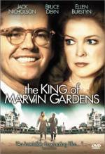 Purchase and daunload drama-genre movie trailer «The King of Marvin Gardens» at a cheep price on a superior speed. Write your review about «The King of Marvin Gardens» movie or read amazing reviews of another persons.