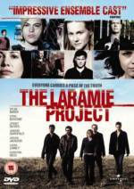 Get and dwnload crime genre movy trailer «The Laramie Project» at a tiny price on a fast speed. Place some review on «The Laramie Project» movie or find some thrilling reviews of another ones.