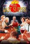 Buy and dwnload thriller-genre movy trailer «The Last Supper» at a little price on a fast speed. Add your review about «The Last Supper» movie or read picturesque reviews of another fellows.