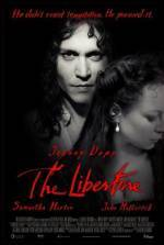 Get and daunload drama-theme muvy trailer «The Libertine» at a small price on a high speed. Place interesting review on «The Libertine» movie or read fine reviews of another visitors.