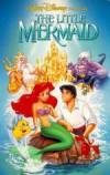 Purchase and dwnload romance-theme muvi «The Little Mermaid» at a tiny price on a best speed. Write your review on «The Little Mermaid» movie or read fine reviews of another men.