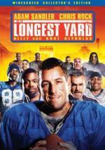 Purchase and daunload sport-genre muvi trailer «The Longest Yard» at a cheep price on a best speed. Place some review about «The Longest Yard» movie or find some other reviews of another men.