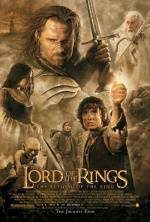 Buy and dwnload adventure theme movie trailer «The Lord of the Rings: The Return of the King» at a little price on a fast speed. Add interesting review on «The Lord of the Rings: The Return of the King» movie or find some fine revi