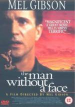 Buy and dawnload drama-genre movy «The Man Without a Face» at a cheep price on a superior speed. Add interesting review about «The Man Without a Face» movie or read fine reviews of another fellows.