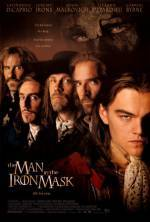 Get and download drama-theme movy «The Man in the Iron Mask» at a small price on a high speed. Place interesting review about «The Man in the Iron Mask» movie or find some fine reviews of another visitors.