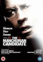 Buy and dwnload drama-theme movie «The Manchurian Candidate» at a little price on a superior speed. Leave some review about «The Manchurian Candidate» movie or find some picturesque reviews of another persons.