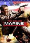 Purchase and download action-genre movy «The Marine 2» at a low price on a super high speed. Put some review on «The Marine 2» movie or find some fine reviews of another persons.