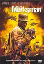 Purchase and dwnload adventure genre movie trailer «The Marksman» at a small price on a super high speed. Add your review on «The Marksman» movie or read thrilling reviews of another persons.