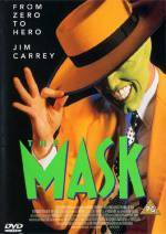 Purchase and dwnload crime genre muvi trailer «The Mask» at a cheep price on a high speed. Add some review about «The Mask» movie or read thrilling reviews of another fellows.