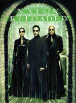 Buy and daunload action theme muvy «The Matrix Reloaded» at a tiny price on a best speed. Place your review on «The Matrix Reloaded» movie or find some fine reviews of another persons.