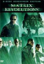 Get and dwnload sci-fi-genre muvi trailer «The Matrix Revolutions» at a tiny price on a super high speed. Leave some review about «The Matrix Revolutions» movie or read other reviews of another people.