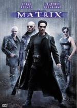 Get and dwnload action-theme muvy «The Matrix» at a cheep price on a super high speed. Add your review about «The Matrix» movie or find some other reviews of another people.