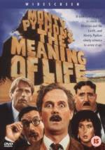 Purchase and dawnload comedy-genre muvi «The Meaning of Life» at a little price on a fast speed. Leave interesting review on «The Meaning of Life» movie or read thrilling reviews of another men.