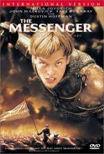 Buy and daunload war-theme movie trailer «The Messenger: The Story of Joan of Arc» at a cheep price on a superior speed. Write some review about «The Messenger: The Story of Joan of Arc» movie or read other reviews of another buddi