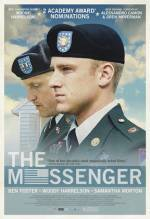 Get and dwnload drama theme muvy trailer «The Messenger» at a tiny price on a super high speed. Add interesting review about «The Messenger» movie or find some picturesque reviews of another ones.