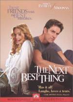Purchase and download romance genre muvi trailer «The Next Best Thing» at a low price on a best speed. Leave your review about «The Next Best Thing» movie or find some fine reviews of another buddies.