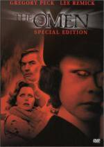 Buy and download horror-genre muvi «The Omen» at a low price on a superior speed. Add your review on «The Omen» movie or find some fine reviews of another buddies.