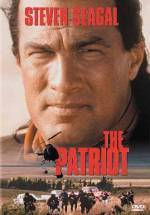 Purchase and download thriller-genre movy «The Patriot» at a tiny price on a best speed. Place some review about «The Patriot» movie or find some other reviews of another visitors.