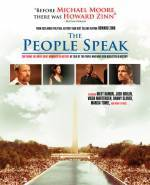 Buy and daunload documentary theme movie trailer «The People Speak» at a low price on a best speed. Write some review about «The People Speak» movie or read fine reviews of another people.