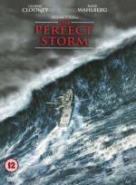 Get and download drama-theme movy «The Perfect Storm» at a low price on a fast speed. Leave some review on «The Perfect Storm» movie or find some amazing reviews of another fellows.