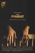 Buy and dwnload drama theme muvy trailer «The Pianist» at a cheep price on a best speed. Write some review on «The Pianist» movie or read picturesque reviews of another men.