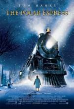 Get and dawnload animation-genre muvi «The Polar Express» at a small price on a super high speed. Put your review on «The Polar Express» movie or read picturesque reviews of another fellows.