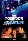 Buy and daunload drama genre movie «The Poseidon Adventure» at a low price on a high speed. Leave some review about «The Poseidon Adventure» movie or read thrilling reviews of another persons.