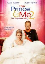 Buy and download romance-genre muvi trailer «The Prince and Me 2» at a tiny price on a high speed. Leave some review about «The Prince and Me 2» movie or read thrilling reviews of another persons.