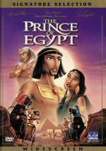 Buy and download musical-theme movie trailer «The Prince of Egypt» at a cheep price on a fast speed. Place interesting review on «The Prince of Egypt» movie or read picturesque reviews of another visitors.