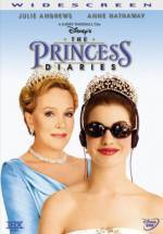 Buy and download comedy-genre muvy trailer «The Princess Diaries» at a tiny price on a fast speed. Put interesting review about «The Princess Diaries» movie or find some thrilling reviews of another persons.