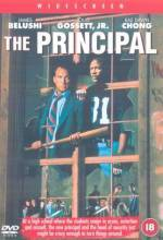 Buy and dwnload crime-genre movy trailer «The Principal» at a cheep price on a high speed. Put some review about «The Principal» movie or read picturesque reviews of another fellows.